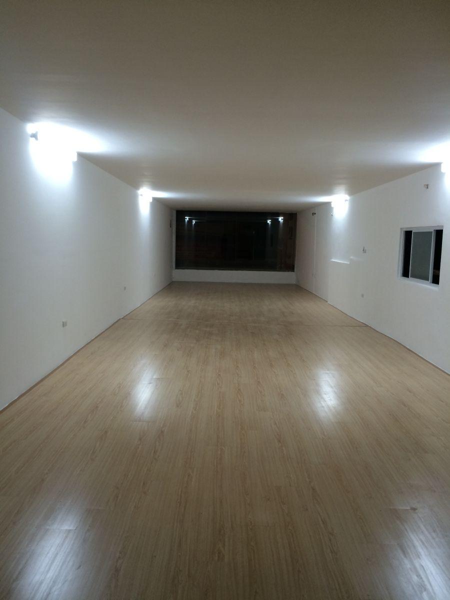 Sửa nhà hà nội, sửa nhà, chống thấm sàn mái, bảng báo giá sửa nhà