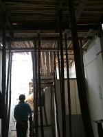 Sửa nhà, cải tạo nhà, cơi nới nâng cấp nhà ở, văn phòng Hà Nội