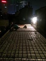 Sửa nhà, cải tạo nhà, cơi nới nâng cấp nhà ở, văn phòng Hà Nội-2