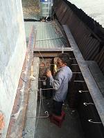 Sửa nhà, cải tạo nhà, cơi nới nâng cấp nhà ở, văn phòng Hà Nội-3