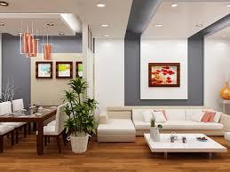 Thiết kế phòng khách sang trọng, hiện đại nhìn đã mắt-3