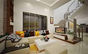 Thiết kế phòng khách sang trọng, hiện đại nhìn đã mắt--4