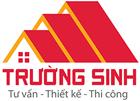 Công ty TNHH tư vấn, xây dựng và TM Trường Sinh