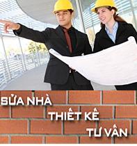 Những điều bạn cần biết trước khi bạn chuẩn bị xây nhà mới, sửa chữa nhà