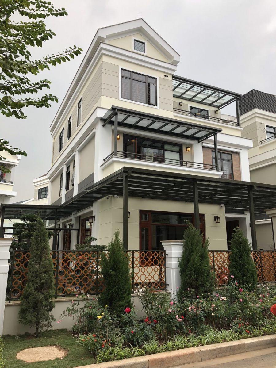 Xây nhà trọn gói năm 2020 tại Hà Nội [Tặng tranh đá quý treo tường]