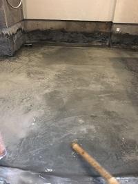 Chống thấm nhà vệ sinh , quy trình thi công chống thấm 0988913866.