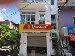 Cải tạo sửa chữa cửa hàng 0984601683 - 0988913866