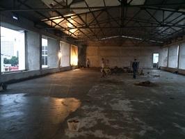Cải tạo sửa chữa văn phòng 0988913866 - 0984601683