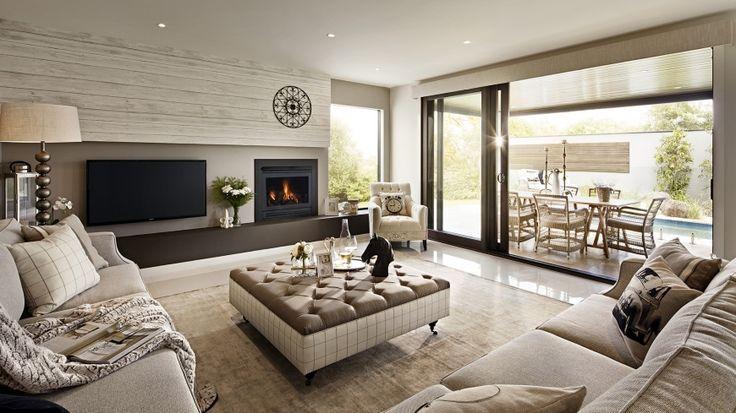 20 mẫu thiết kế phòng khách đẹp